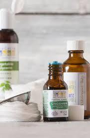 Toner Az Kosmetik 12 best diy care images on essential blends