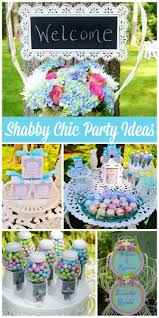 75 best boho chic party images on pinterest birthday party ideas