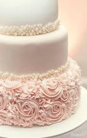 wedding cake mariage un wedding cake pour votre mariage