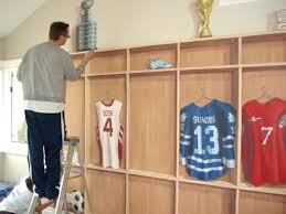 lockers for bedroom locker for boy bedroom red metal lockers as a cupboard for a kids