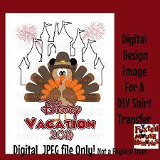 163 best family disney shirts diy images on disney