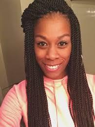 senegalese twist hair brand 31 stunning crochet twist hairstyles crochet senegalese twist