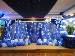 wedding backdrop design philippines stage backdrop venue styling props rental fabrication
