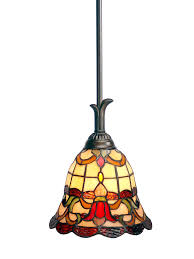 antique bronze ceiling lights dale tiffany th70101 freeport mini pendant light antique bronze and