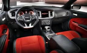 dodge hellcat specs 2017 dodge charger hellcat price specs review car drive and feature