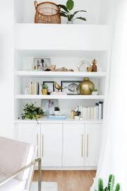 tall narrow white bookcase best 25 white bookshelves ideas on pinterest living room