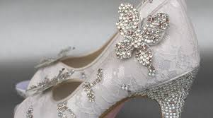wedding shoes philippines ellie wren custom wedding shoes