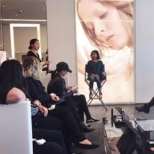 makeup design school makeup design schools in california makeup aquatechnics biz