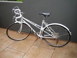 peugeot bike vintage peugeot bike street car