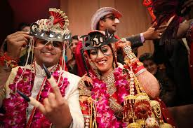 Indian Wedding Photographer Prices Rish Agarwal Best Candid Wedding Photographer Delhi India