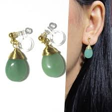 clip on earrings the 108 best images about clip earrings on rhinestones