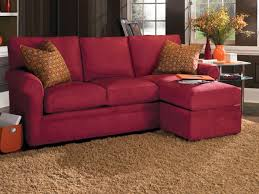 Red Sofa Set by Gallery Of Awesome Awesome Red Leather Living Room Furniture Sets