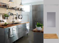 cuisine 10000 euros foster kitchen kitchen