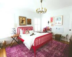 a frame home interiors jenny lind bed frame best i love jenny beds images on 3 4 bed within
