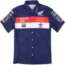 troy designs shop troy designs zip hoodie race shop troy