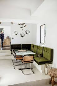 Banquette Seating Ideas Bench Dining Banquette Bench Dining Room Banquette Seating