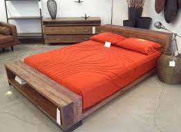 futon best cool futon beds charming leather futons for sale