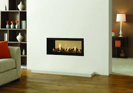 camden fireplaces newcastle contemporary fires u0026 gas stoves