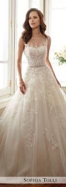 wedding dress no best 25 illusion wedding dresses ideas on bridal
