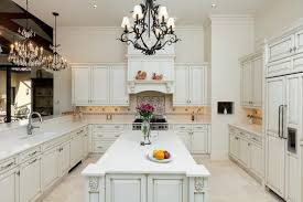 Kitchen Island Trends 4 Kitchen Island Trends To Watch This Year Florida Design Works