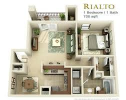 1 bedroom studio apartment 1 bedroom efficiency apartments bestdogclub com
