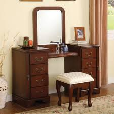 bedroom vanity with lighted mirror vanity with lighted mirror tags bedroom vanity with lighted