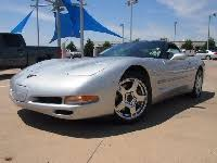 used corvettes for sale in indiana vettehound 500 used corvettes for sale corvette for sale
