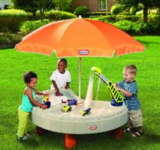 sand and water table costco little tikes sand and water table 49 my frugal adventures