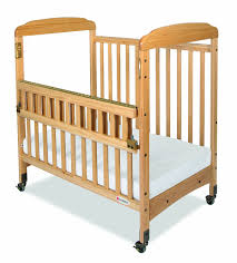 Graco Crib With Changing Table Furniture Crib Wedge Target Cribs Target Graco Crib Target