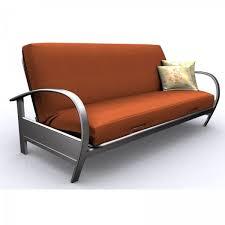 best 25 modern futon frames ideas on pinterest eclectic futons