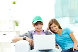 Spanish For Home Tlcdenia Online Learn Spanish Online