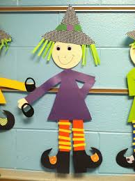 Halloween Crafts For Children by Room On A Broom Activity Halloween Pinterest Witches
