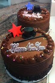 new year chocolate s day chocolate box s day