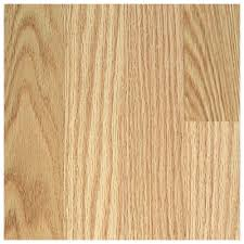 Laminate Flooring Installation Problems Trafficmaster Allure Ultra 7 5 In X 47 6 In Vintage Oak Cinnamon