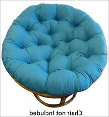 furniture fabulous indoor dining chair cushions target chair
