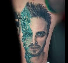 tattoos piercings 100 disposable tattoo removal custom artwork