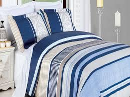 royal blue duvet cover queen home design ideas