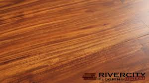 Laminate Flooring Austin Tx Flooring River City Flooring 0000239 199 Luxury Laminate Color
