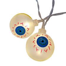 online buy wholesale halloween eyeballs from china halloween