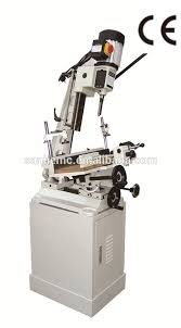 Bench Mortise Machine Mortiser Or Mortising Machine For Sale Buy Mortising Machine