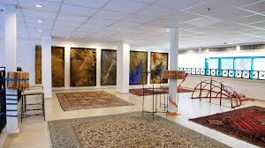 the diaghilev live art suites hotel in tel aviv best hotel rates