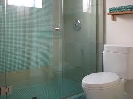 Bath Shower Bench Design A Bath That Grows With You Hgtv