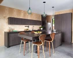 American Kitchen Designs American Kitchen Bar Designs Kitchen Kitchen Remodel Ideas Kitchen