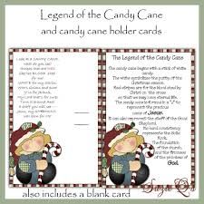 legend of the candy best photos of candy legend bookmark printable legend of the