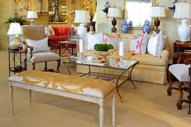 Furniture Ravishing Divine Sweet Home Urban Farmers Furniture - Farmers furniture living room sets
