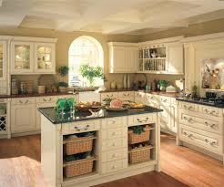 small country kitchen decorating ideas exceptional kitchen decor kitchen decor kitchen decor design ideas