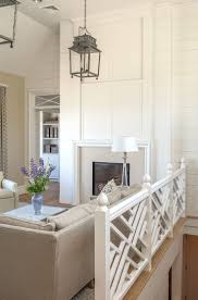 301 best beautiful interiors white cream images on pinterest a beach house in maine