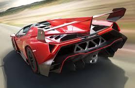 matchbox lamborghini veneno lamborghini veneno roadster road legal insanity performancedrive