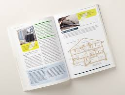 energy efficient home design books green from the ground up worksight brochure design in manhattan