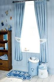 Pale Blue Curtains Pale Blue Curtains For Nursery Glif Org